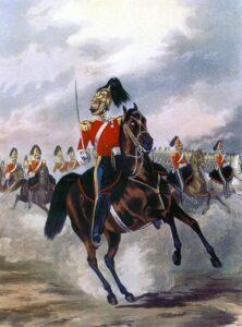 Balaclava — Batalha de Balaclava / Vila de Balaclava