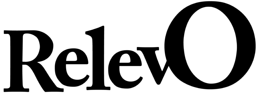 Jornal RelevO